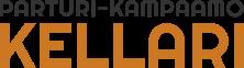 Parturi-Kampaamo Kellari, Vuorela Siilinjärvi